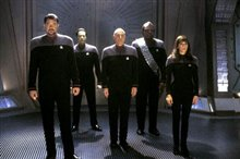 Star Trek: Nemesis photo 7 of 21