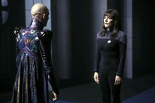 Star Trek: Nemesis Photo 9