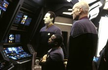 Star Trek: Nemesis photo 14 of 21