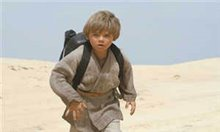 Star Wars: Episode I - The Phantom Menace photo 2 of 11