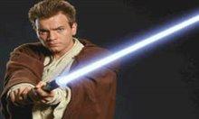 Star Wars: Episode I - The Phantom Menace Photo 4 - Large