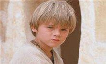 Star Wars: Episode I - The Phantom Menace Photo 6