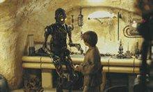 Star Wars: Episode I - The Phantom Menace Photo 8