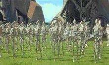 Star Wars: Episode I - The Phantom Menace Photo 10