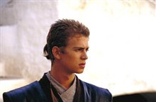 Star Wars: Episode II - Attack Of The Clones Photo 2 - Large