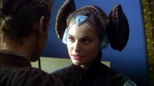 Star Wars: Episode II - Attack Of The Clones Photo 6