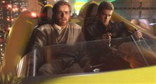 Star Wars: Episode II - Attack Of The Clones Photo 8 - Large