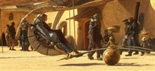 Star Wars: Episode II - Attack Of The Clones Photo 12
