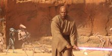 Star Wars: Episode II - Attack Of The Clones Photo 14