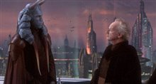 Star Wars: Episode II - Attack Of The Clones Photo 22