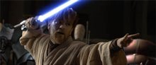 Star Wars: Episode III - Revenge of the Sith photo 20 of 32