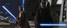Star Wars: Episode III - Revenge of the Sith Photo 5