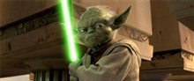 Star Wars: Episode III - Revenge of the Sith Photo 7