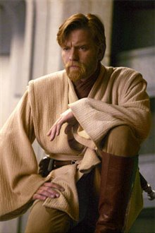 Star Wars: Episode III - Revenge of the Sith Photo 32