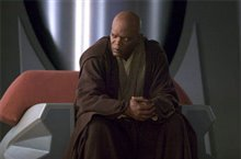 Star Wars: Episode III - Revenge of the Sith Photo 12