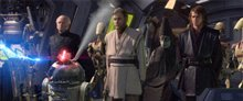 Star Wars: Episode III - Revenge of the Sith Photo 18