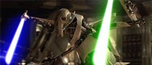 Star Wars: Episode III - Revenge of the Sith Photo 28