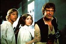 Star Wars: Episode IV - A New Hope Photo 5