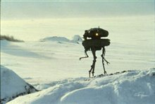 Star Wars: Episode V - The Empire Strikes Back photo 3 of 11