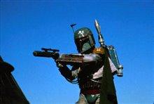 Star Wars: Episode VI - Return of the Jedi Photo 2