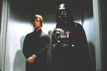 Star Wars: Episode VI - Return of the Jedi Photo 6