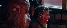Star Wars : L'ascension de Skywalker Photo 5