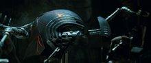 Star Wars : L'ascension de Skywalker Photo 26