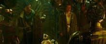 Star Wars : L'ascension de Skywalker Photo 30