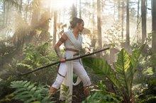 Star Wars : L'ascension de Skywalker Photo 38
