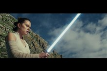 Star Wars : Les derniers Jedi Photo 27