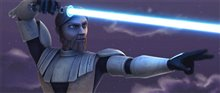 Star Wars: The Clone Wars  Photo 3