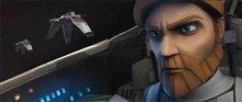 Star Wars: The Clone Wars  Photo 7