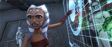 Star Wars: The Clone Wars  Photo 11