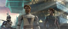 Star Wars: The Clone Wars  Photo 15