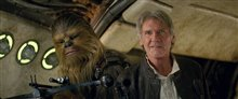 Star Wars: The Force Awakens Photo 5