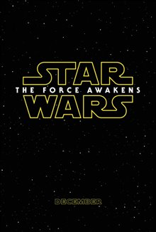 Star Wars: The Force Awakens photo 34 of 51