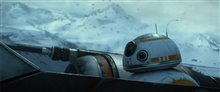 Star Wars: The Force Awakens photo 25 of 51
