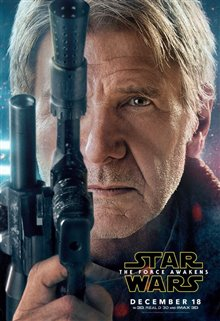 Star Wars: The Force Awakens Photo 42