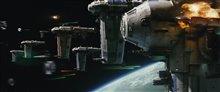 Star Wars: The Last Jedi photo 13 of 14