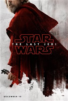 Star Wars: The Last Jedi photo 55 of 61