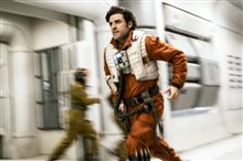 Star Wars: The Last Jedi Photo 51