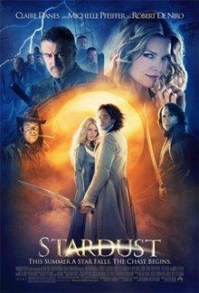 Stardust Photo 38