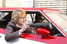 Starsky & Hutch Photo 15 - Large