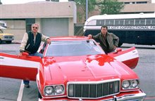 Starsky & Hutch photo 23 of 36