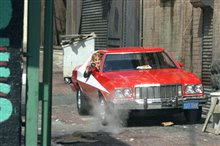 Starsky & Hutch photo 31 of 36