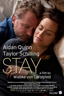 Stay (2005) Photo 11