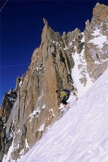 Steep Photo 5