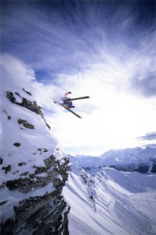 Steep Photo 8