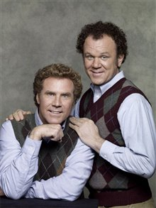 Step Brothers Photo 18