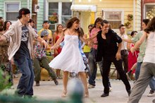 Step Up 2: The Streets Photo 2